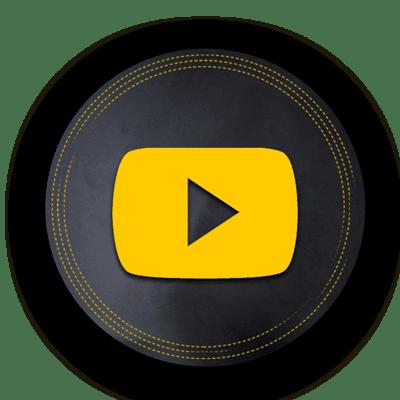 הפקת-סרטוני-תדמית-לעסק