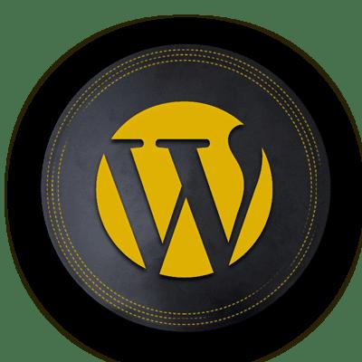 עיצוב-ובניית-אתרים