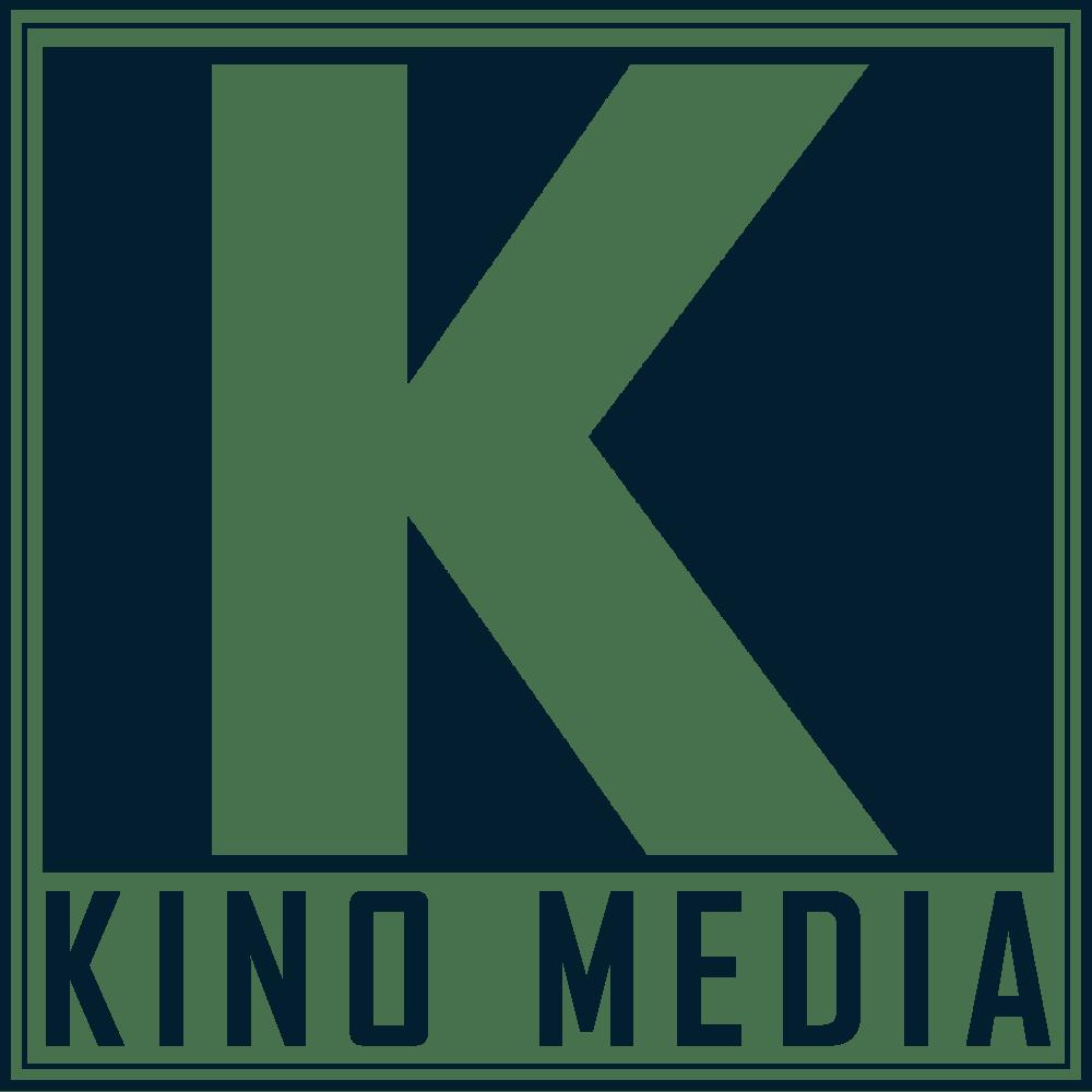 קינו-מדיה-חברת-שיווק-דיגיטלי-לעסקים