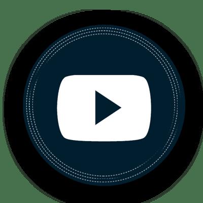 הפקת-סרטוני-תדמית-לעסק קינו מדיה