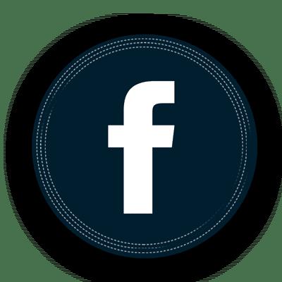 פייסבוק-קינו-מדיה
