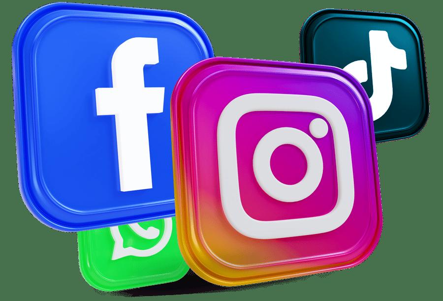 שיווק-ברשתות-חברתיות-קינו-מדיה-שיווק-לעסקים