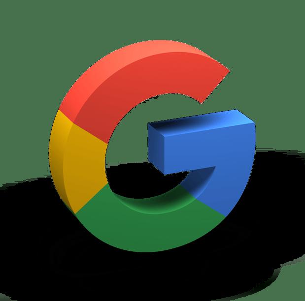 Googleקינו-מדיה